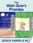 The Wish Giver S Promise Book PDF