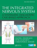 The Integrated Nervous System Pdf/ePub eBook