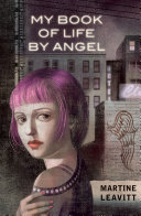 My Book of Life By Angel Book