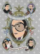The Mortdecai ABC