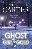Pdf The Ghost, the Girl, and the Gold