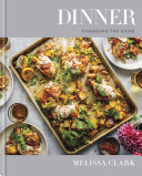Dinner Pdf/ePub eBook