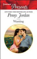 Wanting Pdf/ePub eBook