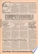 Aug 1, 1983