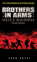 Brothers in Arms  Hell s Highway