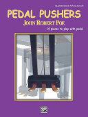 Pedal Pushers Pdf/ePub eBook