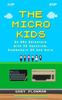The Micro Kids