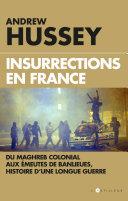 Pdf Insurrections en France Telecharger