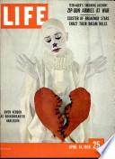 Apr 14, 1958