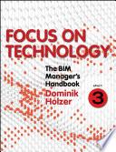 The BIM Manager s Handbook  Part 3