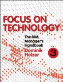 The BIM Manager's Handbook, Part 3