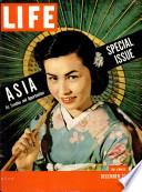 31 dets. 1951