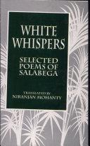 Pdf White Whispers