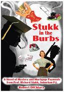 Stukk in the Burbs Pdf/ePub eBook