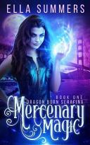 Pdf Mercenary Magic