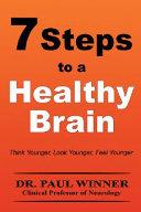 7 Steps to a Healthy Brain Book PDF