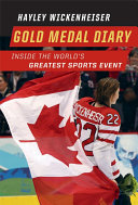 Pdf Gold Medal Diary