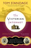 The Victorian Internet Book