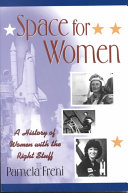Space for Women Book