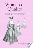 Women of Quality