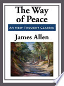 Read Online The Way of Peace Epub
