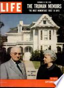 Sep 26, 1955