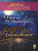 Pdf A Face in the Shadows
