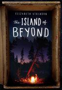 The Island of Beyond Pdf/ePub eBook