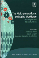 The Multi Generational and Aging Workforce