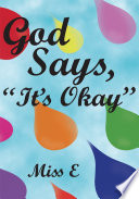 God Says   It s Okay