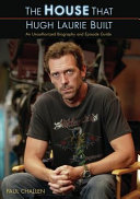 The House That Hugh Laurie Built Pdf/ePub eBook