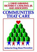 Communities That Care