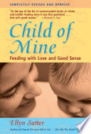 Child of Mine Book