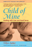 Child of Mine Pdf/ePub eBook