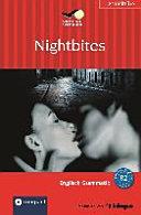 Nightbites