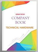 61 Company Book   TECHNICAL HARDWARE