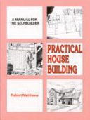 Practical House Building