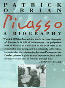 Picasso  A Biography