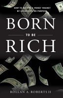 Born to Be Rich ebook