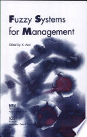 Fuzzy Systems for Management