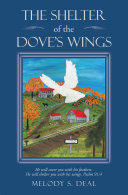 The Shelter of the Dove's Wings