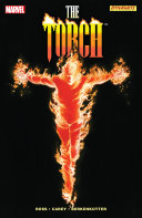Pdf The Torch Telecharger