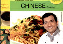 Chinese Cooking ( Veg
