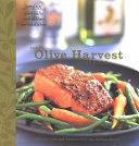 The Olive Harvest Cookbook