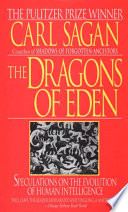 The Dragons of Eden
