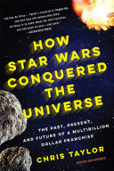 Pdf How Star Wars Conquered the Universe Telecharger