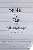 With the Witnesses Book