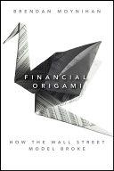 Financial Origami