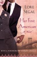 Her First American [Pdf/ePub] eBook