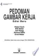 PEDOMAN GAMBAR KERJA (Edisi KANISIUS)